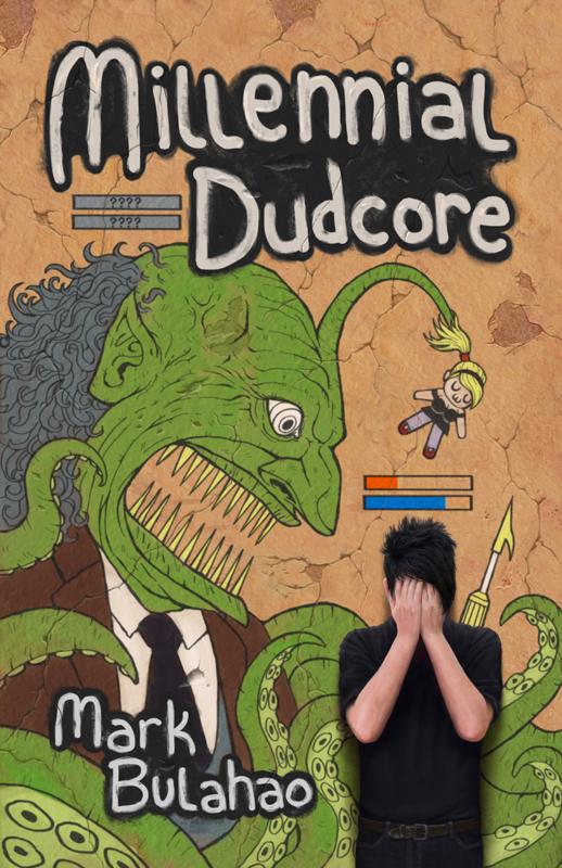 Millennial Dudcore thumb